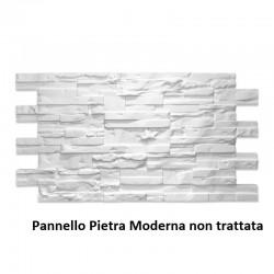 Pannello Pietra Moderna non...