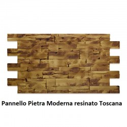 Pannello Pietra Moderna...