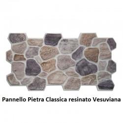Pannello Pietra Classica...