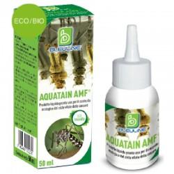 Aquatain AMF ® 50 ml...