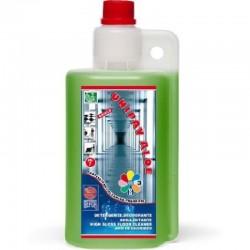 Unipav Aloe Detergente...