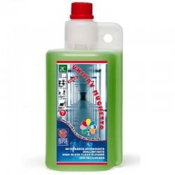 Unipav Mughetto Detergente...