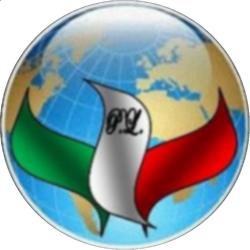 AmbiSan di Paolucci Loreto